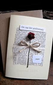1st wedding anniversary gifts for him best 25 1st wedding anniversary gift ideas on 3 year