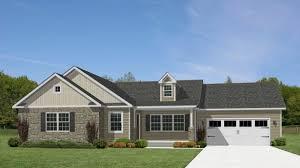 modular home designs f