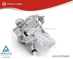 volvo trucks north america inc volvo truck fuel pump volvo truck fuel pump suppliers and
