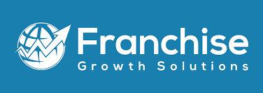 blog u2014 franchise growth solutions