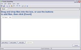 Count Word In Pdf Free Tool To Count Words And Characters In Word Excel Powerpoint