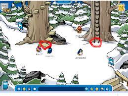 secret room for medieval party kimi07 u0027s club penguin blog