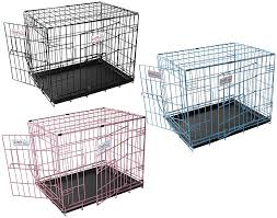 alpine economy dog crates and cages lightweight choose your