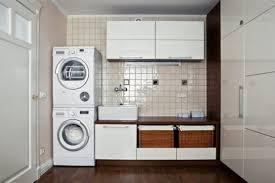 laundry room laundry bathroom ideas pictures room organization