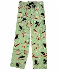 for him flannel pyjamas pyjamas and mens pjs
