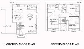 floor plan financing agreement floor plan financing agreement awesome floor plan agreement