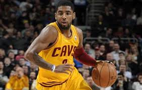 biography about kyrie irving kyrie irving net worth kyrie irving biography career and earnings