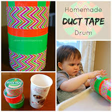 duct tape crafts for kids easy crafts with duct tape