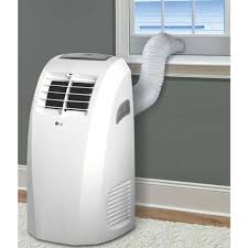 target fans and air conditioners best air conditioner for classrooms the air geeks reviews of air