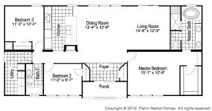 Mcmansion Floor Plans Greenotter U0027s Manufactured Home Reviews Extreme Makeover Modular