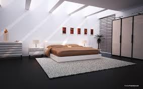 Ideen Neues Schlafzimmer Neue Schlafzimmergestaltung Ideen Die Besten Schlafzimmer