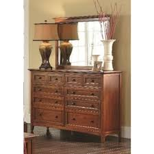 vintage dressers u0026 chests for less overstock com