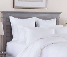 Tommy Bahama Down Alternative Comforter Tommy Bahama Home 2 Pack Bali Resort Collection Down Alternative