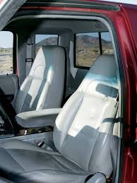 Ford Ranger Interior Parts Best 25 Ford Ranger Interior Ideas On Pinterest Ford Ranger