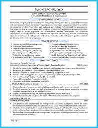 Uk Resume Template Best Latex Resume Template Uk Cv Template Latex Modern Cv Andlatex