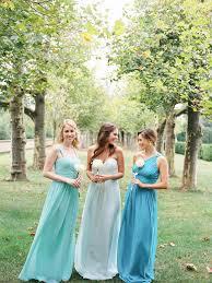 donna bridesmaid dresses donna bridesmaids dresses 2014 bridal musings