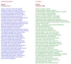 Resume Stanford Hamlet Essays Essay Topics On Hamlet Cdc Stanford Resume Help