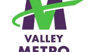 light rail holiday schedule 2017 18 holiday service schedule for valley metro bus and rail
