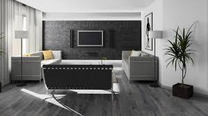Prestige Laminate Flooring Prestige Oak Laminate Flooring U2013 Meze Blog
