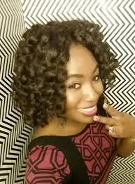 crochet braids atlanta adventures in shopping my inexpensive crochet braids flyy and