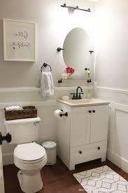 design on a dime bathroom 25 best ideas about budget bathroom makeovers on