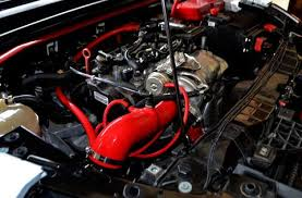 1 4 l turbo dodge dart dodge dart turbo performance parts 28 images hpsi silicone