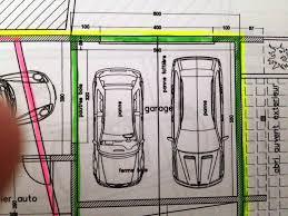 design your own garage plans all one home ideas basic image carport design plans