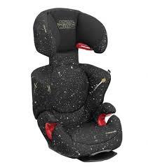 si e auto rodi air protect maxi cosi rodi air protect wars fotelik samochodowy 15 36 kg fido