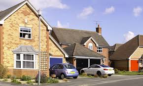 nissan finance uk ppi should you buy bundled home and car insurance u2013 which news