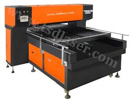 Cnc Wood Cutting Machine Uk by Looking For Agent In India Malaysia Pakistan Cnc Automatic