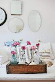 Elle Decor Ultimate Getaway Sweepstakes by 31 Best Trends Images On Pinterest H U0026m Home Summer Collection