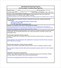 meeting planning template event committee meeting agenda template