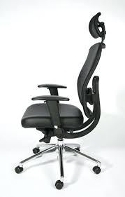 fauteuil bureau soldes 100 idees de siege bureau ikea