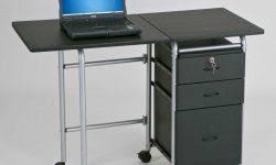 Small Portable Folding Table Standard Rectangular Folding Table Size Folding Table