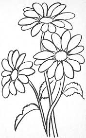 Stencil Albero by 996 Best Drawing Flowers U0026 Trees Images On Pinterest Draw