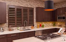 tropical kitchen buying guide for plantation shutters for tropical kitchen windows