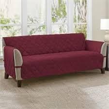 25 unique sofa protector ideas on pinterest diy sofa cover