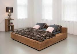 mattress modern super king size bed frame for contemporary