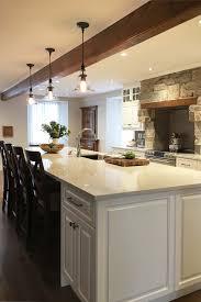 comptoir de cuisine quartz blanc comptoir de cuisine quartz blanc plan with comptoir de cuisine