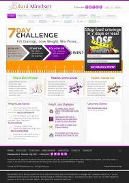 Design Site by Joomla Website Design And Development