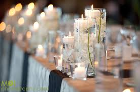 Wedding Decor Rental Download Wedding Decor Rentals Vancouver Wedding Corners