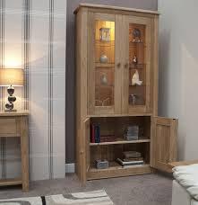 torino solid oak living room furniture oak furniture uk