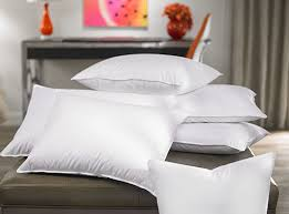 how to store pillows pillows w hotels the store