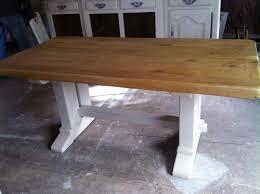 Relooker Une Table Patine Et Bois Brut Une Belle Idée Ambiance Patine Relooking