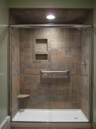 Redoing Bathroom Shower Remodeled Bathroom Showers Wonderful Bathroom Shower Remodel