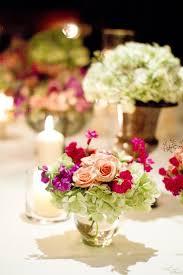 cheap flower arrangements cheap flowers for wedding centerpieces 25 unique cheap flower