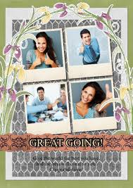 Greetings Card Designer Jobs Greeting Card Samples U0026 Templates Photo Greeting Cards Picture