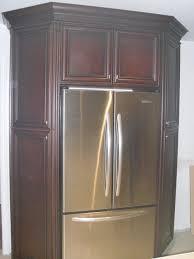 Kitchen Cabinets Barrie Kitchen Cabinets Barrie On Kitchen