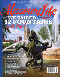 missouri life june july 2012 by missouri life magazine issuu