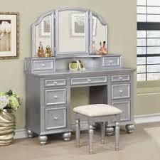 Bedroom Vanity Table Bedroom Vanities Sears
